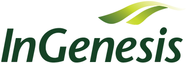 The InGenesis, Inc. logo